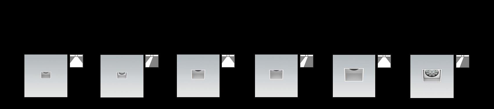 10.afb-header-lucent-lighting-soft-square-trimless-zwart-website