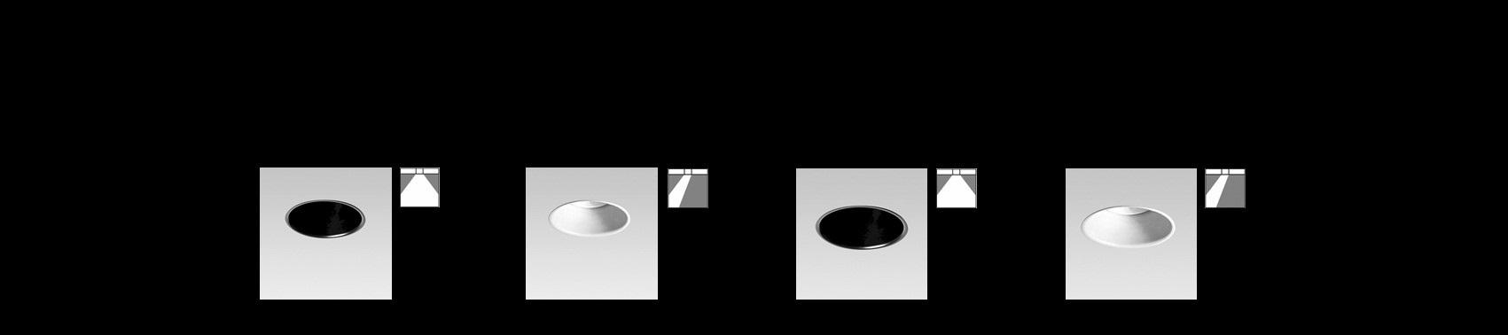 12.afb-header-lucent-lighting-less-trim-zwart-website