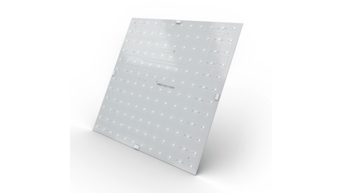 125.afbeelding-led-flex-rgbw-ultra-panel