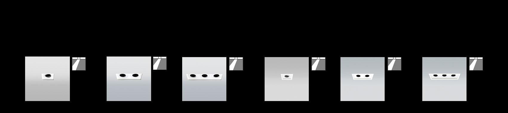 16.afb-header-lucent-lighting-focus-multiple-zwart-website