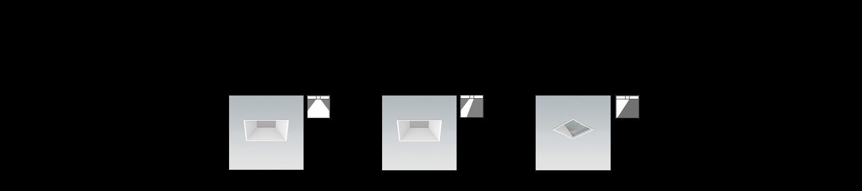 17a.afb-header-lucent-lighting-plus-pyramidal-trimless-zwart-website