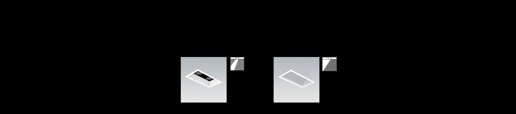 19b.afb-header-lucent-lighting-plus-multi-trim-zwart-website