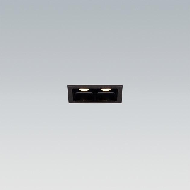 2-led-cube