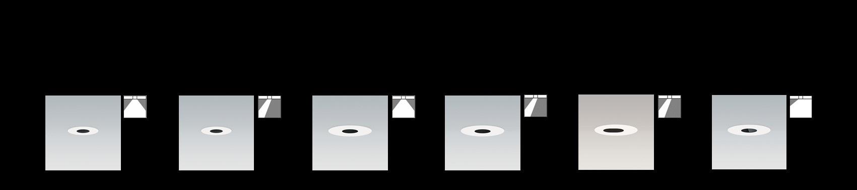 2.afb-header-lucent-lighting-pinhole-zwart-website