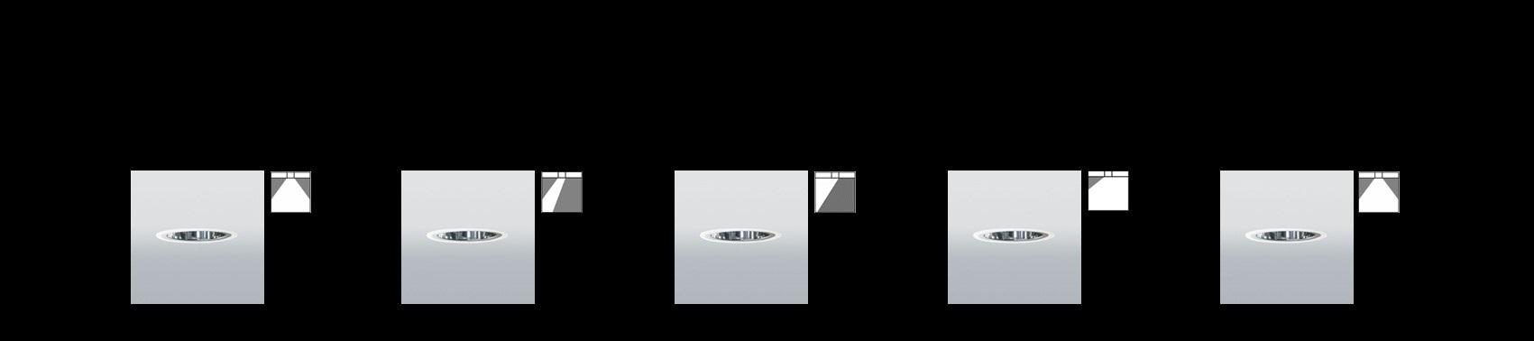 28.afb-header-lucent-lighting-downlighter-140-zwart-website