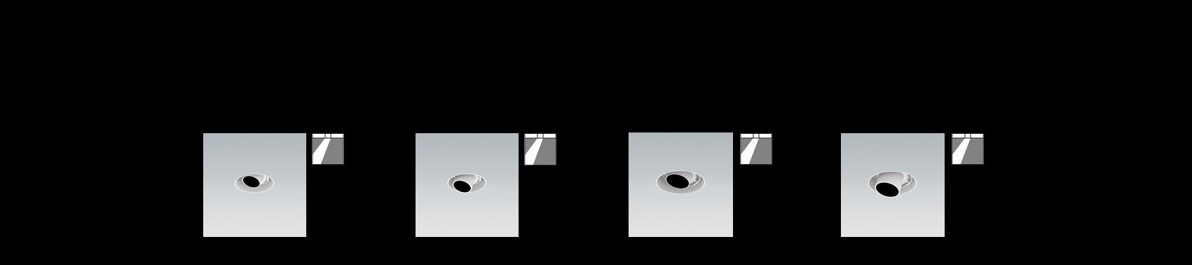 31.afb-header-lucent-lighting-axis-trimless-zwart-website