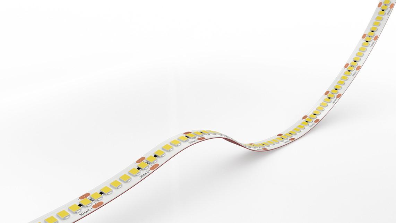 31.afb-ledflex-lumen-line-240