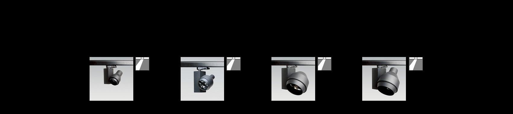 38.afb-header-lucent-lighting-spot-zwart-website