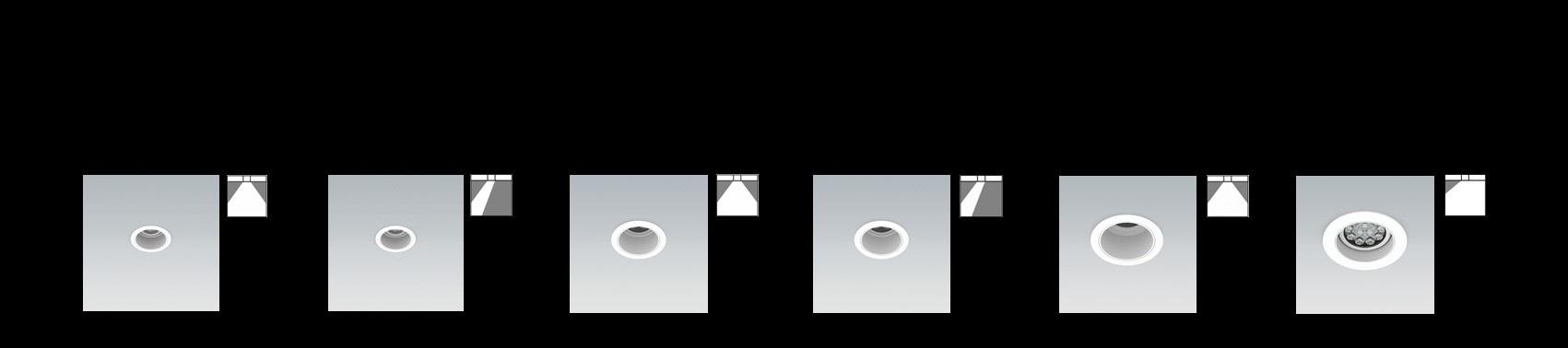 7.afb-header-lucent-lighting-soft-trim-zwart-website