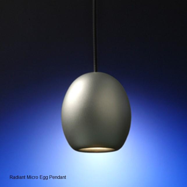 afb-2-radiant-micro-egg-pendant