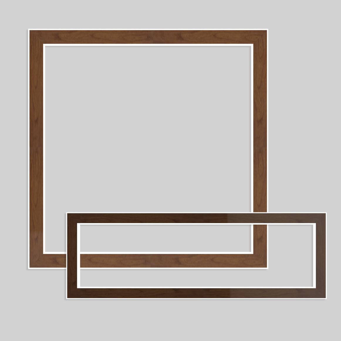 afb-betacalco-micro-quad-wood-de-wall-11551356722
