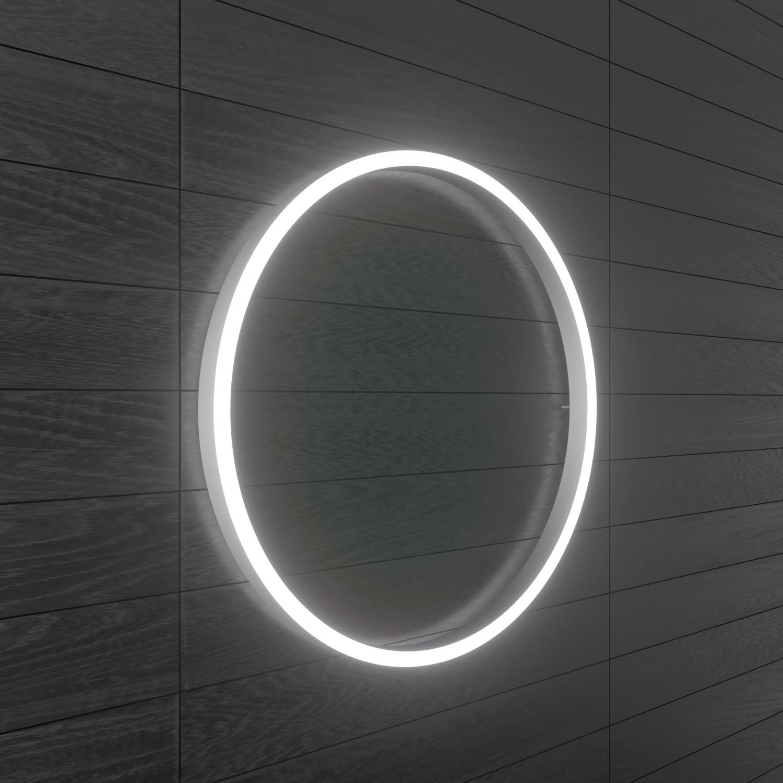 afb-betacalco-micro-ring-ii-wall---