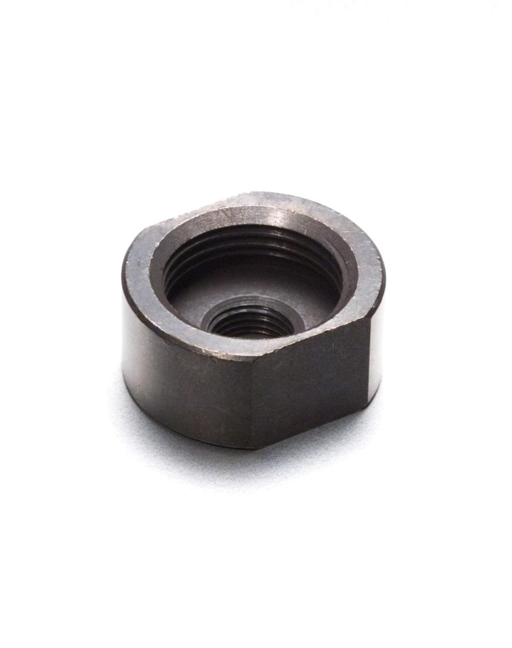 Factorylux Conduit Reducer Coupling Nut 20mm To 10mm