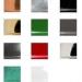 afb factorylux kleuren swan neck
