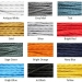 afb-factorylux-twisted-fabric-lighting-cable-kleuren-1