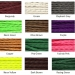 afb-factorylux-twisted-fabric-lighting-cable-kleuren-2