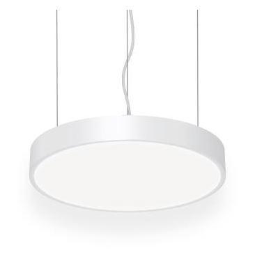 afb-gamma-illumination-demo-pendant-1