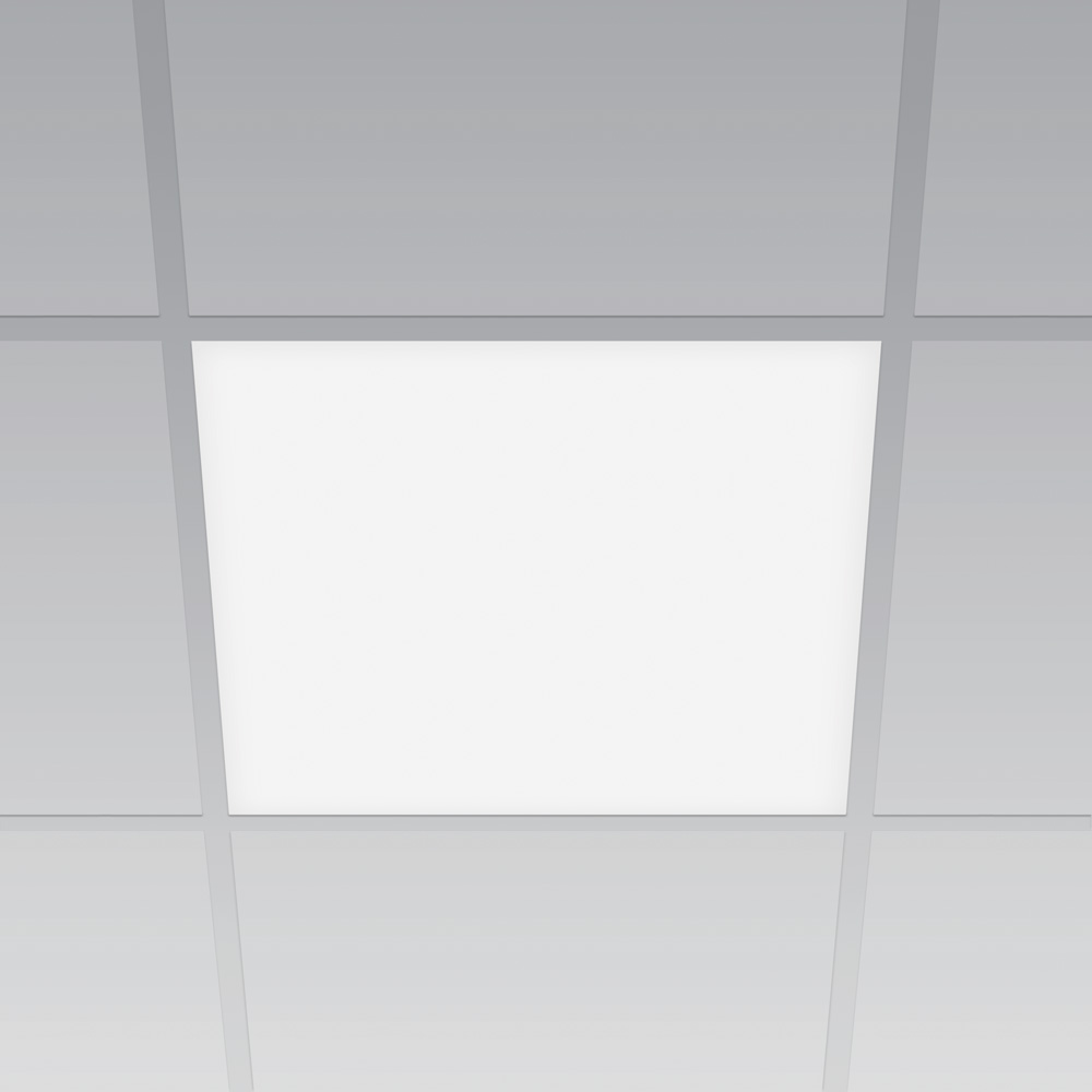 afb-gamma-illumination-recessed-adb-1
