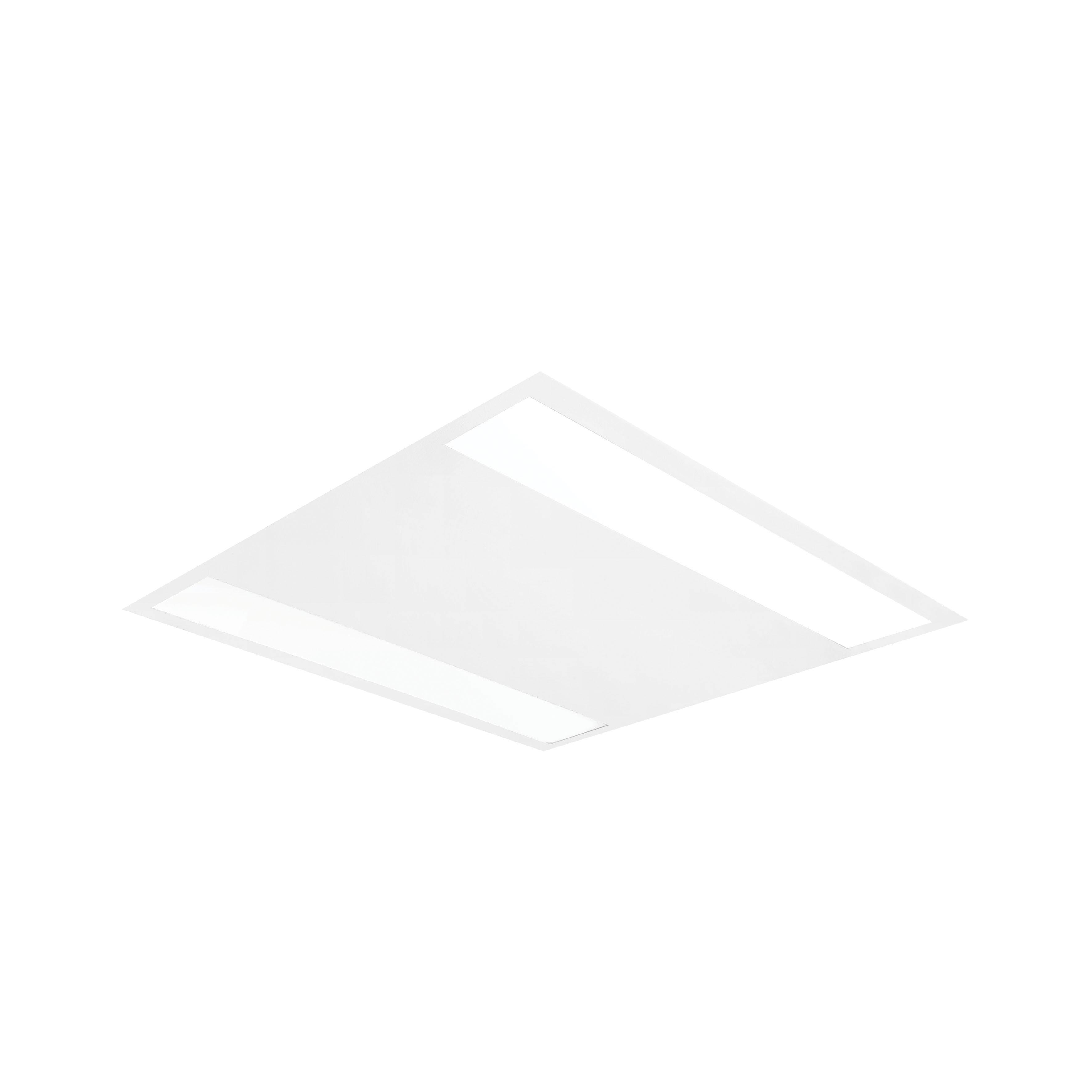 afb-gamma-illumination-recessed-adj-1