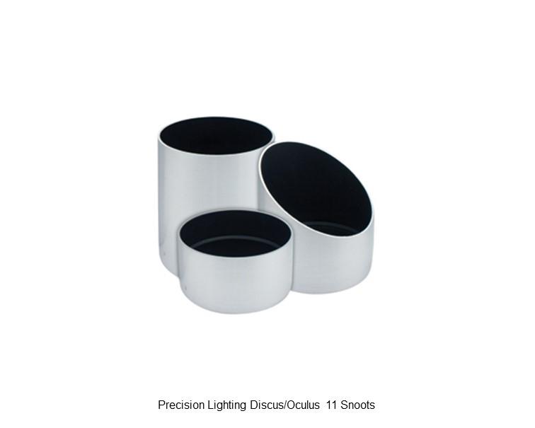 afb-precision-lighting-discus11-oculus11-snoots