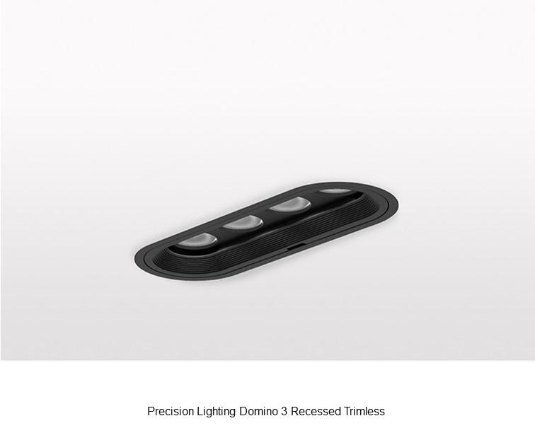 afb-precision-lighting-domino-3-recessed-trimless