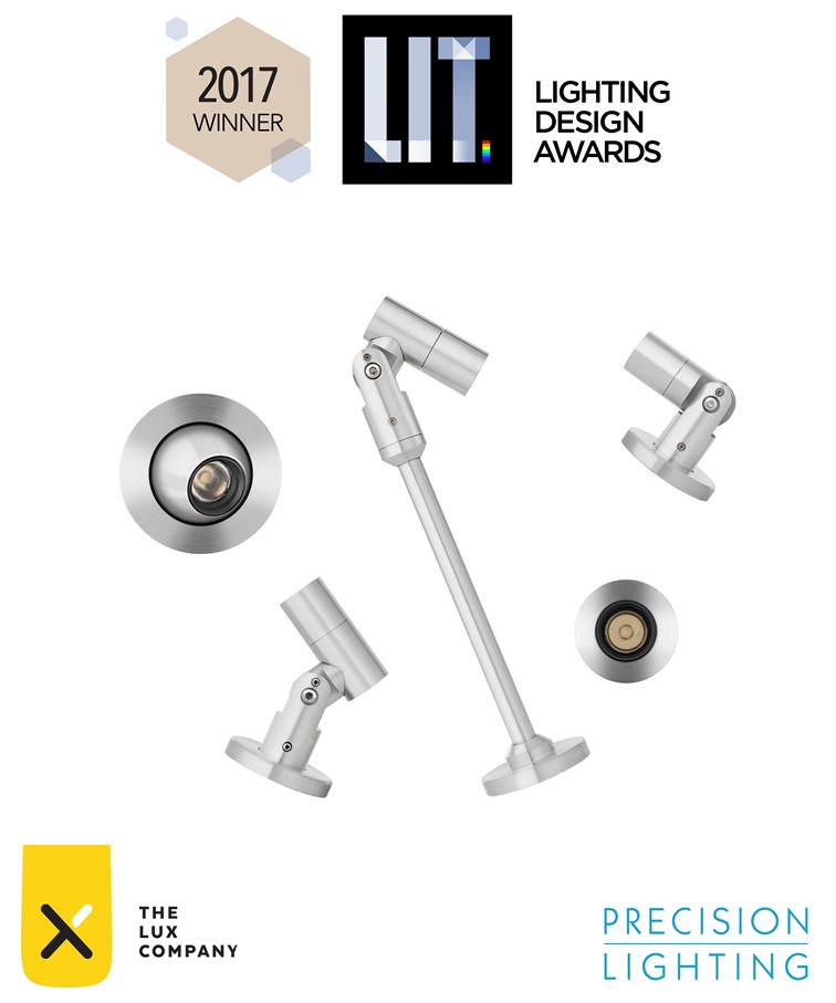 afb-precision-lighting-lit-award-nieuws-item-tlc