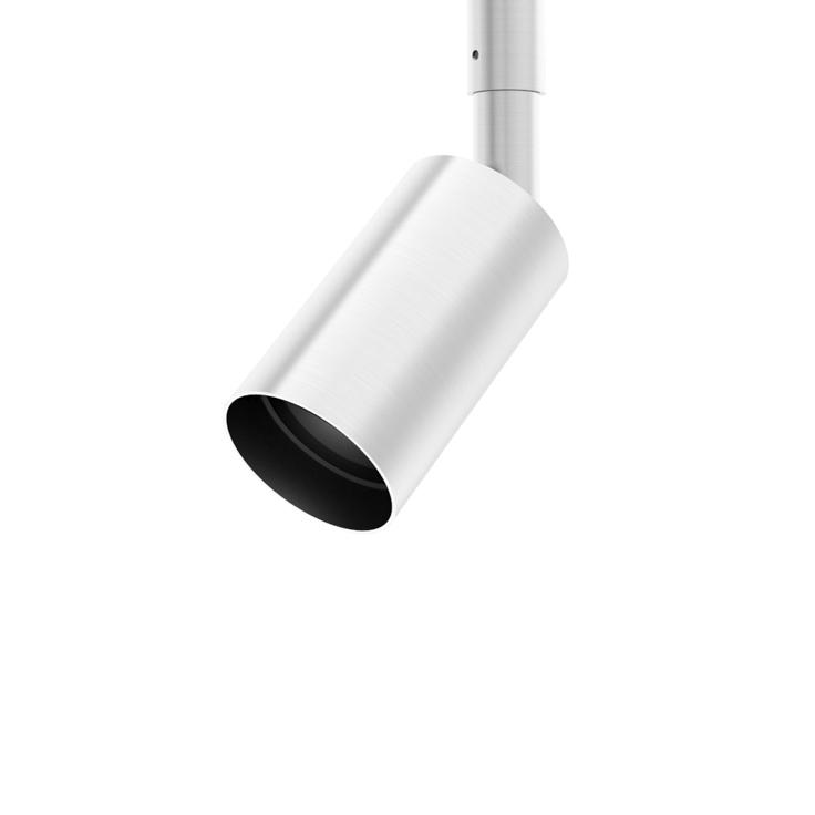 afb-precision-lighting-microspot-11