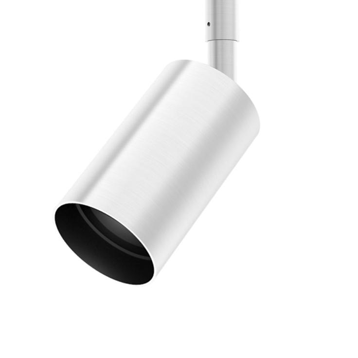 afb-precision-lighting-microspot-16