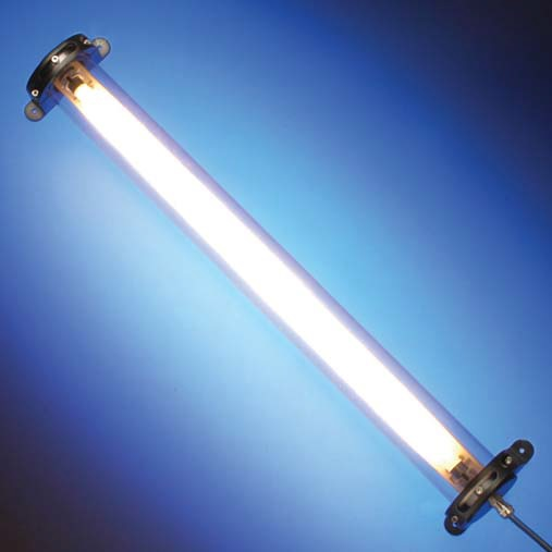 Afb. Radiant Tube Light (1)