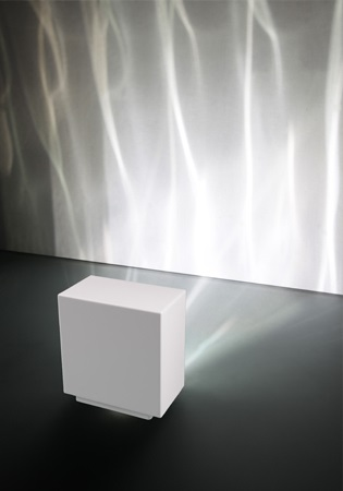 Afb. Radiant Water Effect Light 150