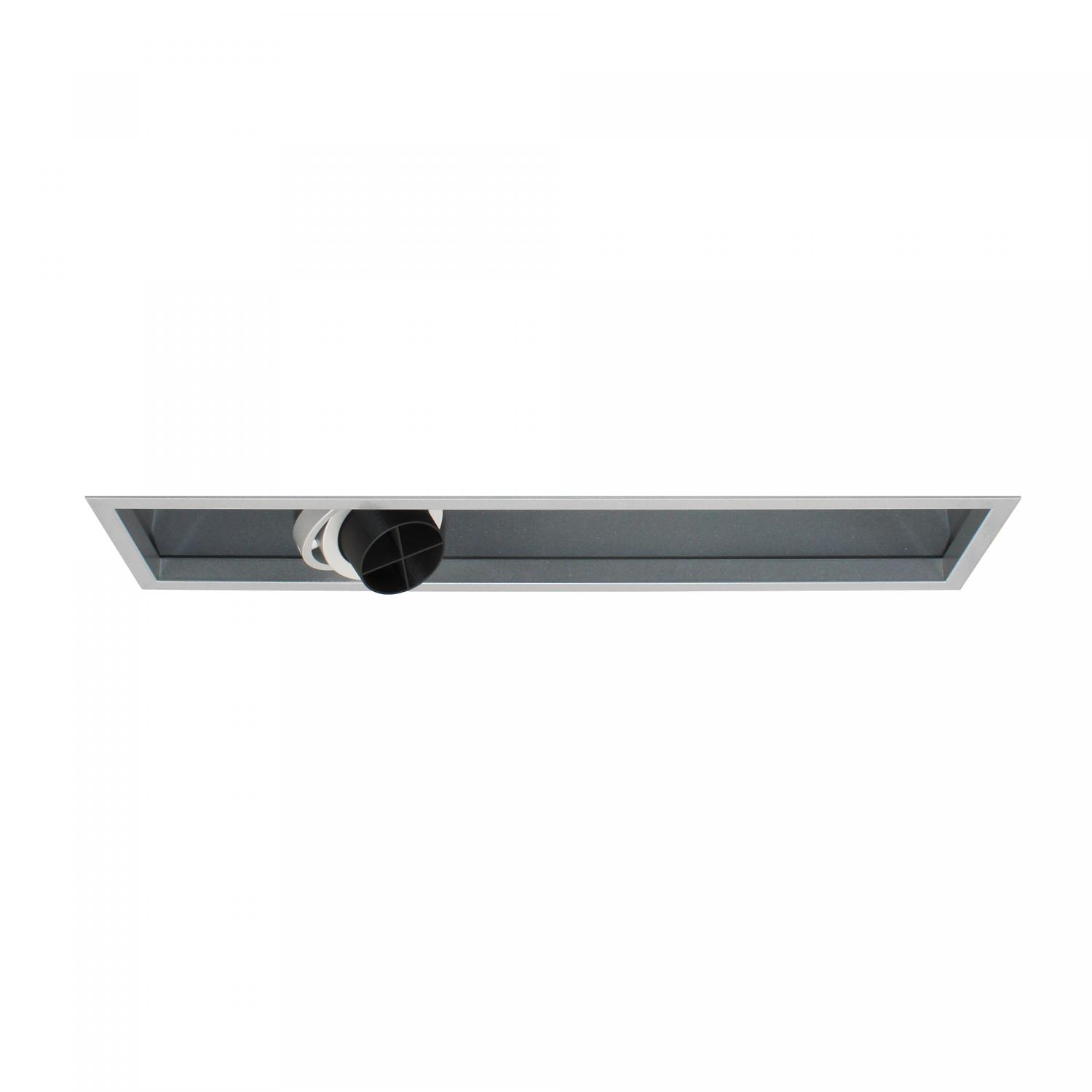 afb.rail-liteiiceilingrecessed-
