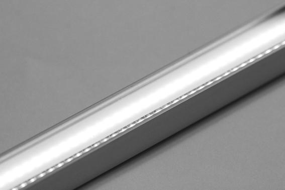 Afbeelding-1-MSL-interior-led-channel