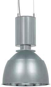 afbeelding-betacalco-reflector