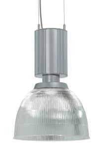 afbeelding-betacalco-refractor