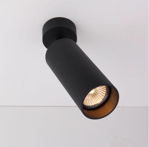 Afbeelding EL Mini Tube 1