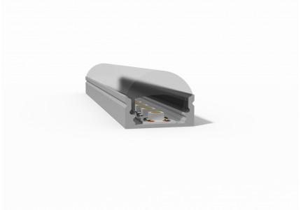 Afbeelding LED Flex Pro Profiles 02-D