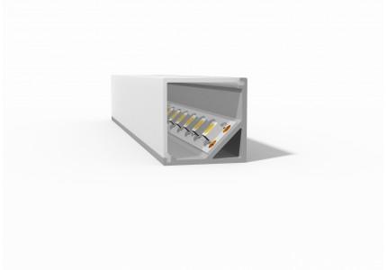 Afbeelding LED Flex Pro Profiles 05
