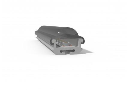 Afbeelding LED Flex Pro Profiles 39-30