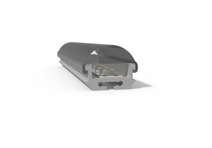 Afbeelding LED Flex Pro Profiles 39-60