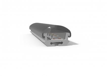 Afbeelding LED Flex Pro Profiles 39-90