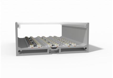 Afbeelding LED Flex Pro Profiles 48