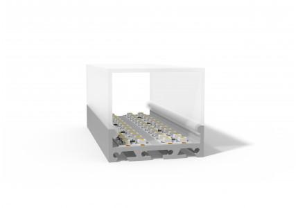 Afbeelding LED Flex Pro Profiles 65