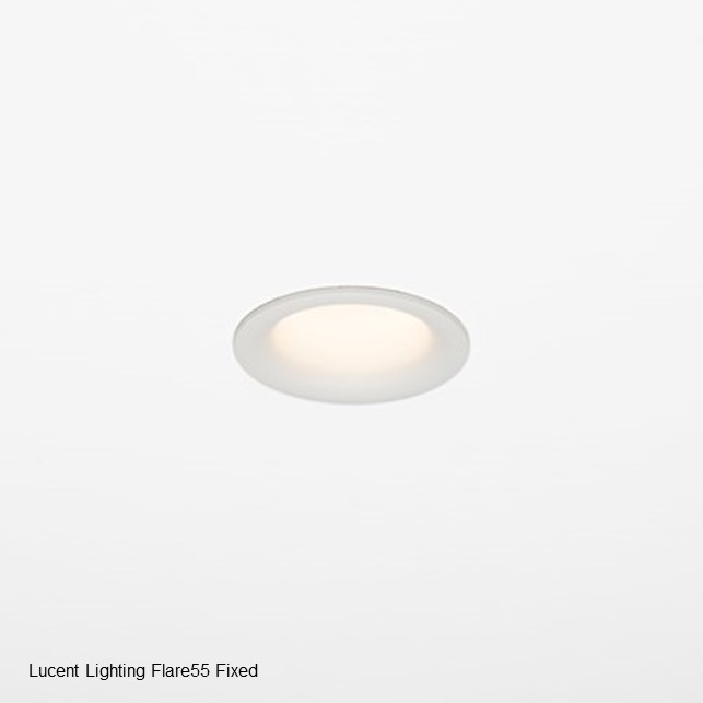 afbeelding-lucent-lighting-flare55-fixed