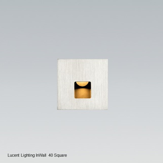 afbeelding-lucent-lighting-inwall-40-square