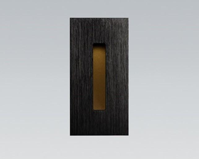 afbeelding-lucent-lighting-inwall-vertical-643x514