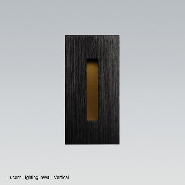 afbeelding-lucent-lighting-inwall-vertical