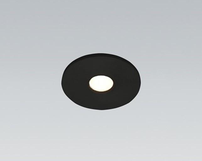 afbeelding-lucent-lighting-micro40-disc-643x514