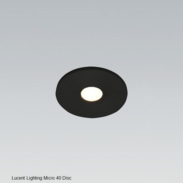 afbeelding-lucent-lighting-micro40-disc