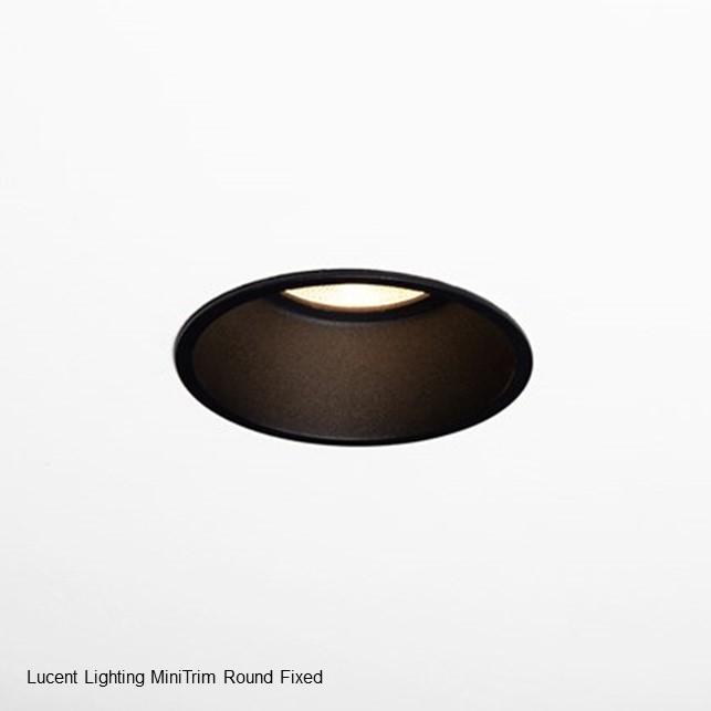 afbeelding-lucent-lighting-minitrim-round-fixed