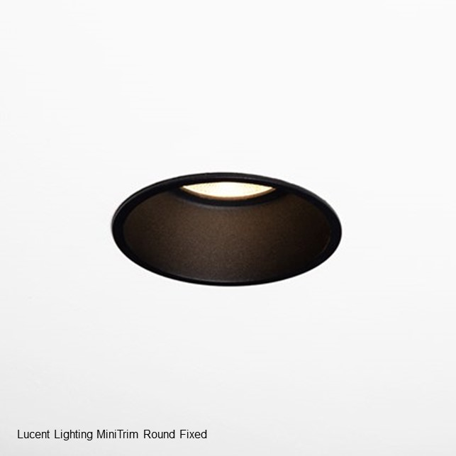 afbeelding-lucent-lighting-minitrim-round-fixed